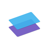 OneScreen - 带壳截屏自由创作