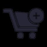 超市购物清单