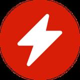 FastClip - 剪贴板管理器