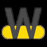 WeRss - 微信公众号RSS订阅