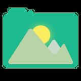 简 Tab - 极简的新标签页扩展