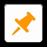Pin - 极简记录&趋势统计App