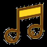 果汁音乐 - 只听最动听的歌
