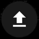 PicPlus - 便捷的手机图床