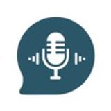 录音机 - 专业录音软件 & 录音笔