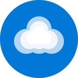 云中转-无限容量云盘