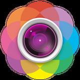 Pixelstyle Photo Editor