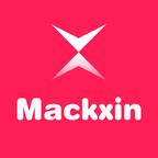 mackxin