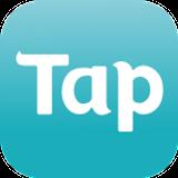 TapTap - 发现好游戏