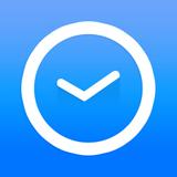 Timy-日历、世界时钟