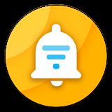 通知滤盒 FilterBox