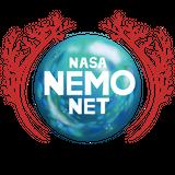 尼莫APP「NEMO-NET」