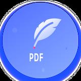 文档扫描仪-PDF扫描仪