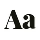 字体 - 字体下载 & 字体安装
