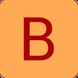 BlogHub | 独立个人博客推荐导航