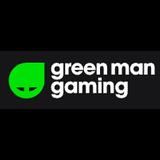 GreenManGaming小绿人