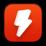 FastClip - 记录增强器
