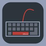 bBoard - 常用语管理 & 效率键盘