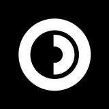IFF Camera