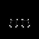 龙喵网 - 有态度的网址导航