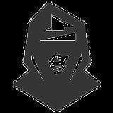 独立开发者社区
