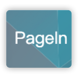 PageIn