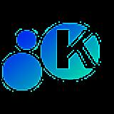 KODEV免费的无代码应用开发平台