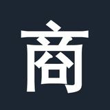 尚云商-数字生活服务平台