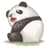 呆萌熊-极简番茄钟