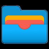 Color Folder Master