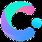 爱幕 - 在线字幕编辑器