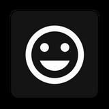 Emoji表情贴图APP