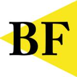 BlogFinder