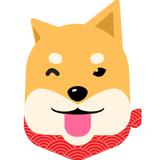 DogeDoge