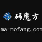 码魔方-网站搭建模板源码下载