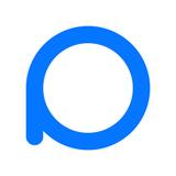 PPHub For GitHub - 开发者必备