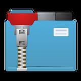 文件压缩加密助手