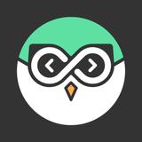 码力全开-独立开发者的聚集地