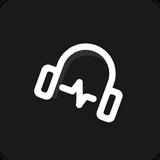 听电影app