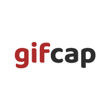 gifcap
