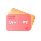 Fewer - 管理你的银行卡片