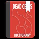死亡细胞中文百科
