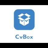 cvbox-在线编辑简历