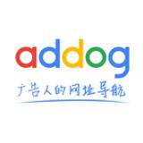 Addog