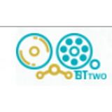 两个BT – BT下载与分享