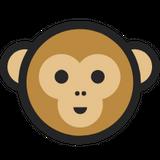 Leo的炫猿导航