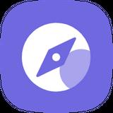 远航者软件应用分享