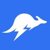 袋鼠下载官网-iOS磁力下载神器