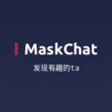 MaskChat