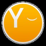 Yu Writer Pro
